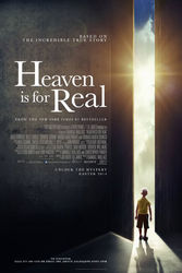 heavenisreal113f